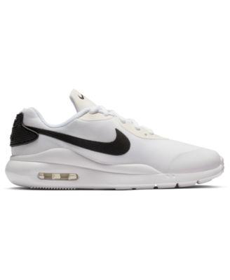 Nike Boys' Oketo Air Max Casual