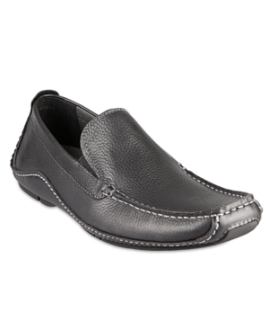 Steve Madden Shoes Rocckit Loafers Mens Shoes