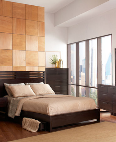 tahoe noir bedroom furniture collection furniture macy 39 s