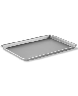 "Calphalon Nonstick Jelly Roll Pan, 12"" x 17"""