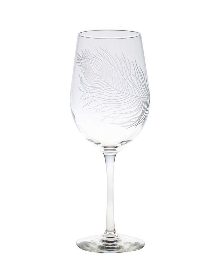 Rolf Glass - 12070140