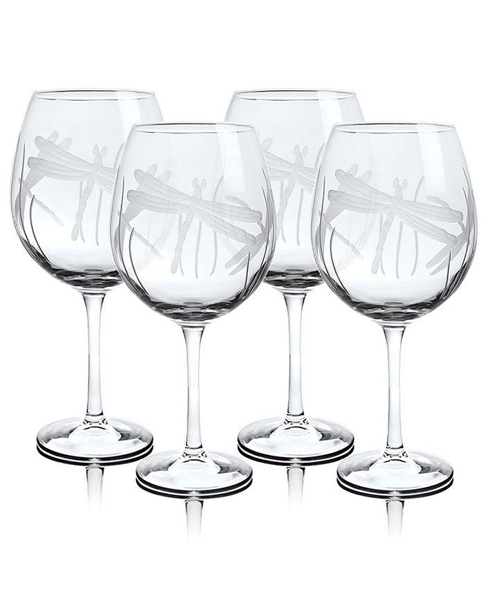 Rolf Glass - 12070160