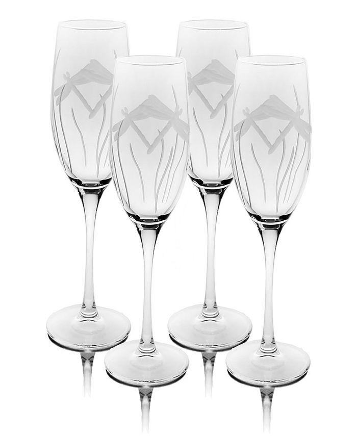 Rolf Glass - 12070170