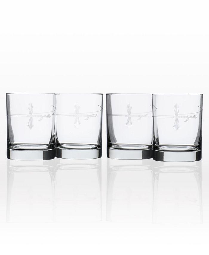 Rolf Glass - 12070380