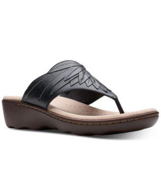 women's clark sandals on sale