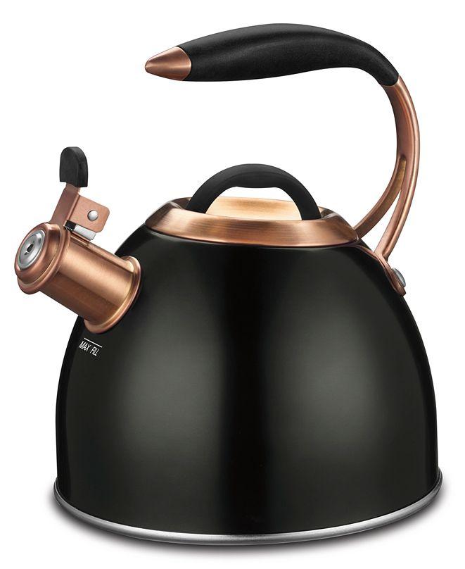 Cuisinart Onyx 2-Qt. Tea Kettle