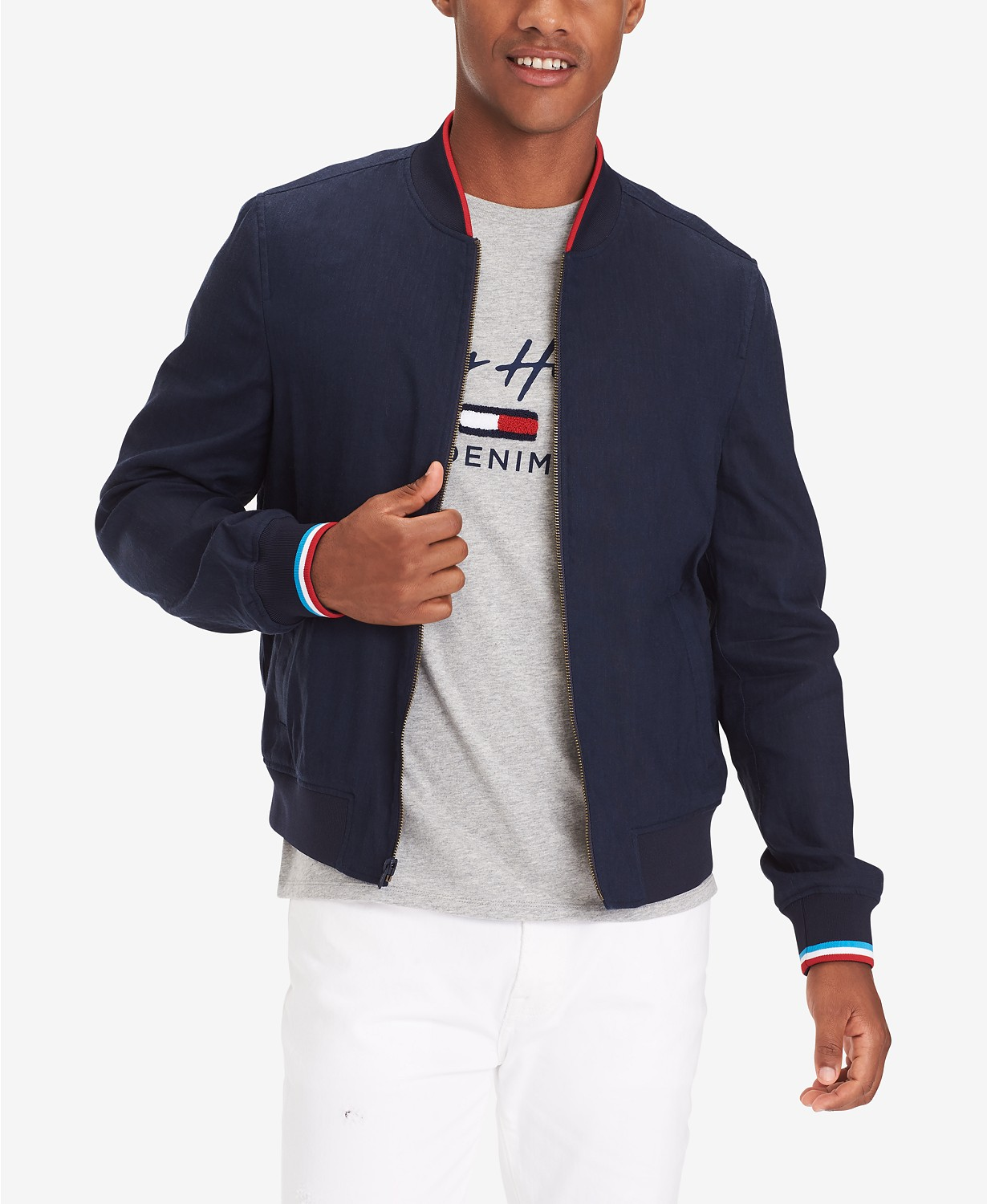 dd1a5c98b1bce Macys Online and in store Coupons, Promotions, Specials for August 2019
