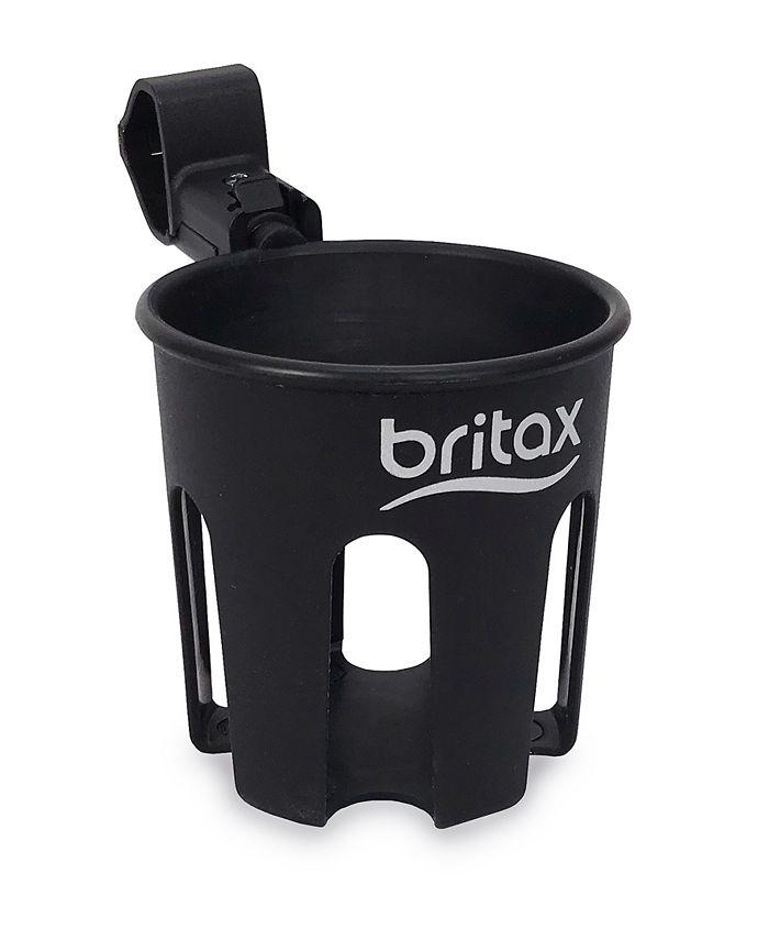 Britax -