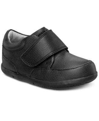 Stride Rite Ross Shoes, Toddler Boys