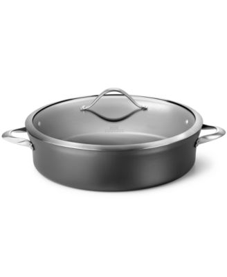 Calphalon Contemporary Nonstick 7 Qt. Sauteuse