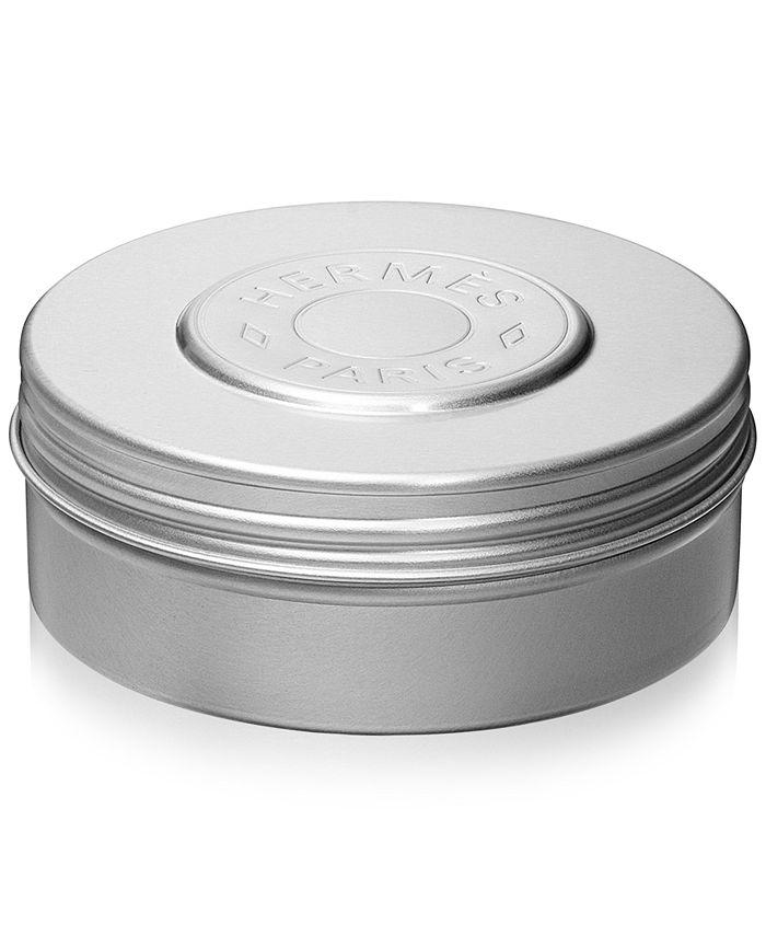 HERMÈS - Moisturizing Balm, 6.7-oz.