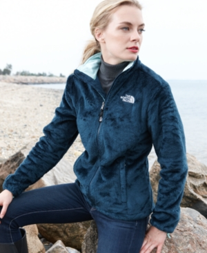 The North Face Jacket, Osito Fleece