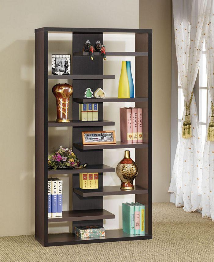 Coaster Home Furnishings -