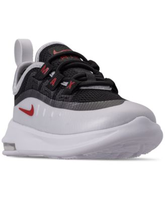 Nike Toddler Boys' Air Max Axis Casual