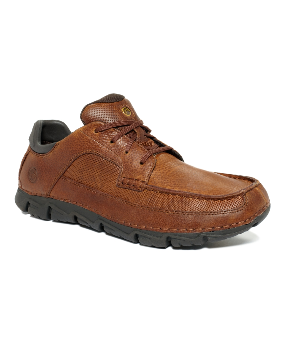 Visit the official Rockport Online Store to view our collection of comfortable dress shoes, boots, flats, high heels, walking shoes, and more. Rockport.
