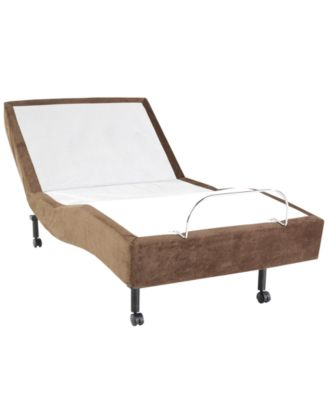 i fort by Serta Twin XL Adjustable Base Motion Perfect