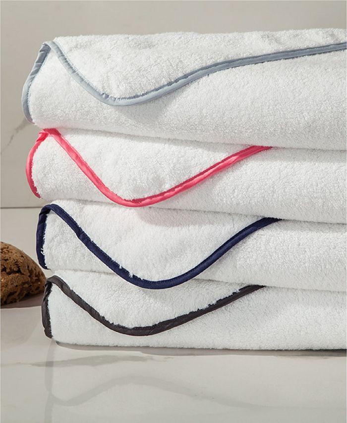 Home Treasures - Bodrum Turkish Terry Hand Towel