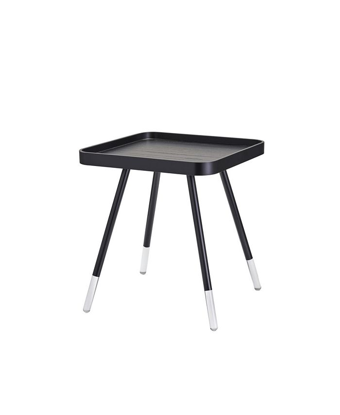 Adesso - Blaine End Table