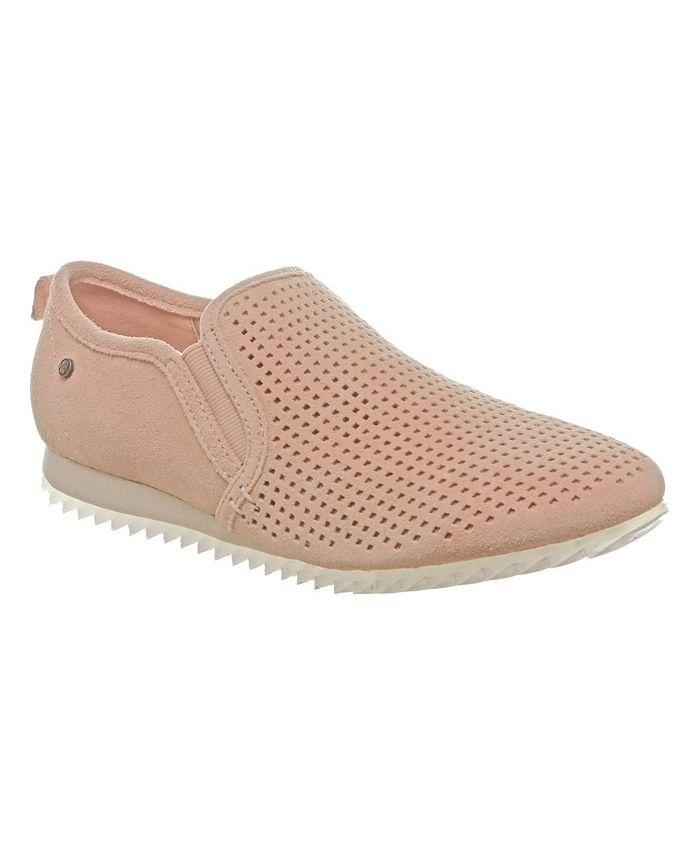 BEARPAW - Women's Valencia Sneakers