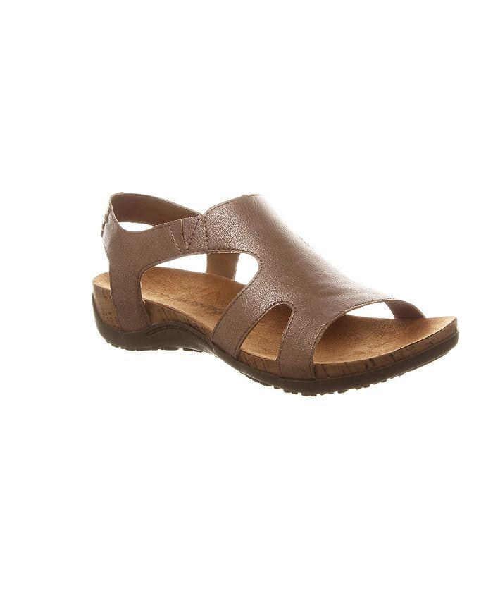 BEARPAW - Women's Wilma Sandals