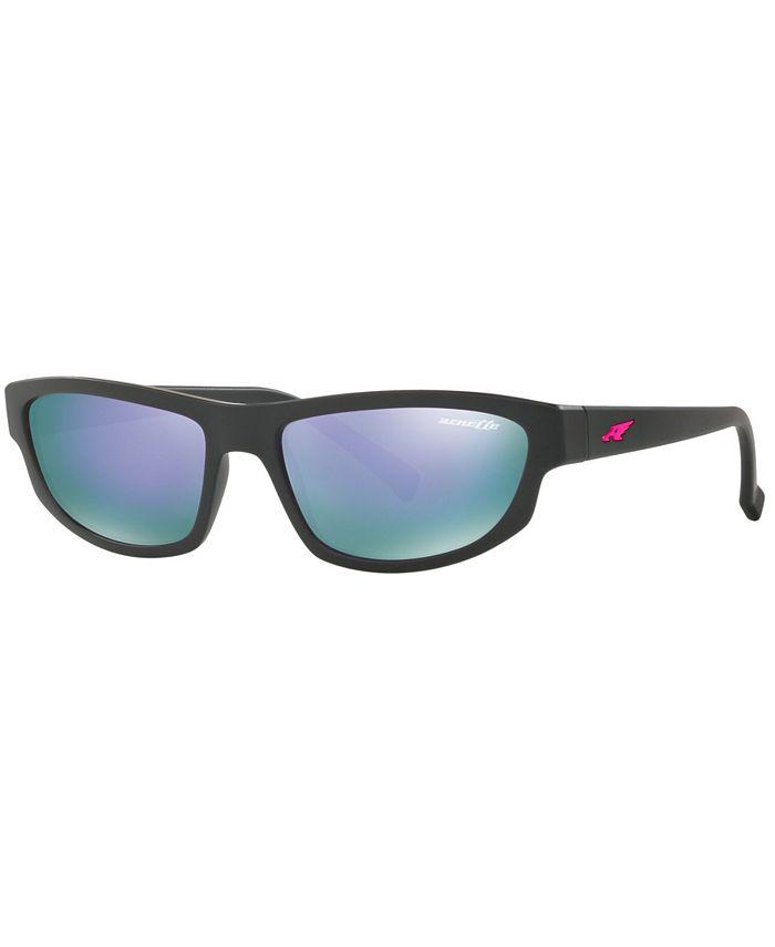 Arnette - LOST BOY Sunglasses, AN4260 56