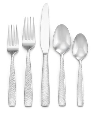 Oneida Illuma 50-Piece Set