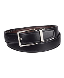 Dockers Stretch Dress Men's Belt