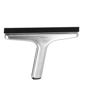 simplehuman Bath Accessories, BT1079 Squeegee