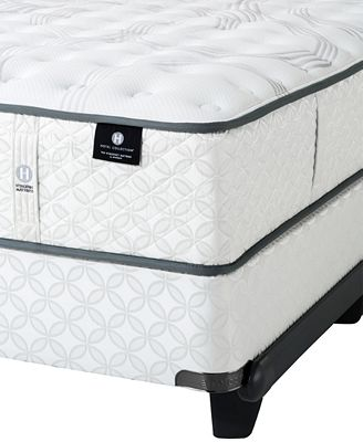 Hotel Collection By Aireloom Mattress Sets Vitagenic Gel Firm