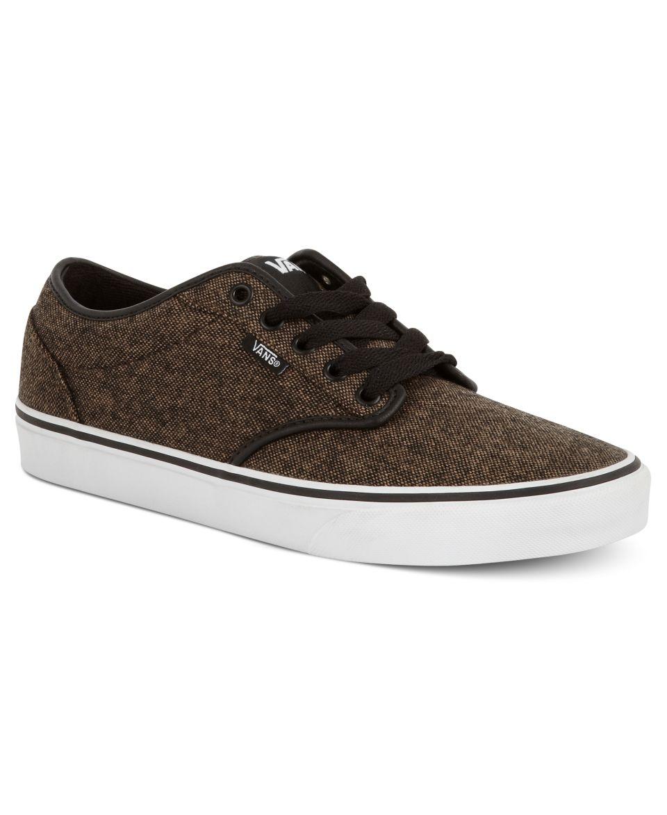 d716ea7151 Vans Shoes