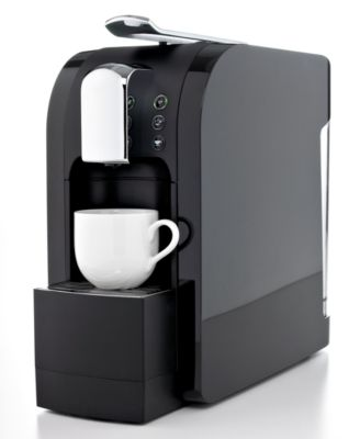Starbucks Single Serve Brewer, Verismo 580
