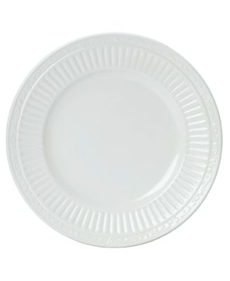 Mikasa Dinnerware, Italian Countryside Bread and Butter Plate