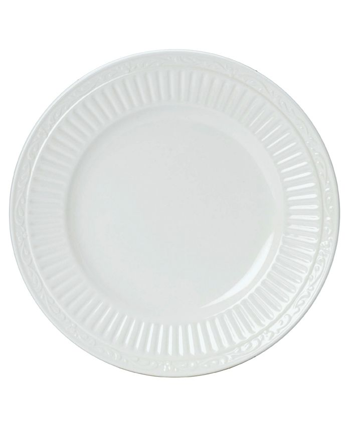 "Mikasa - ""Italian Countryside"" Bread & Butter Plate"
