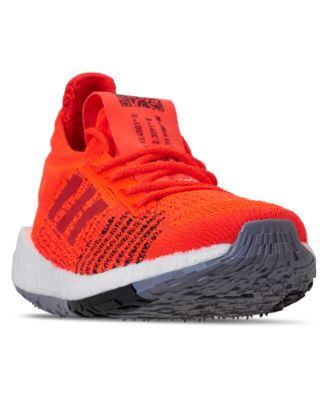 boost shoes kids