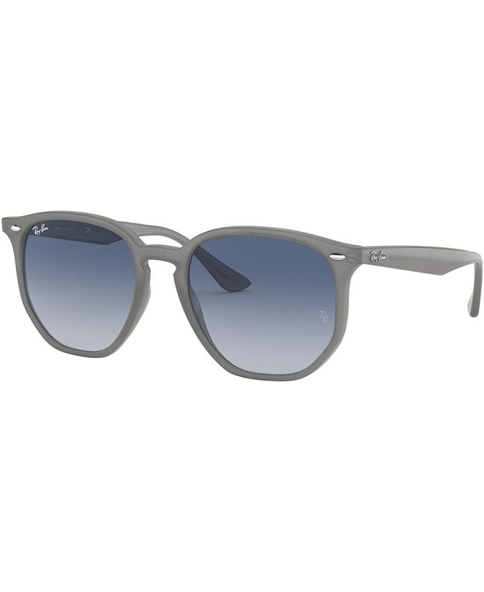 Ray-Ban - Sunglasses, RB4306 54
