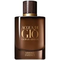 Giorgio Armani Men's Parfum Spray, 2.5-oz.