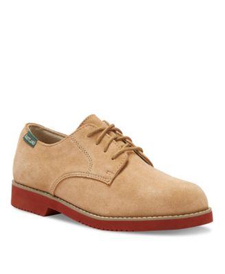 Eastland Shoe Eastland Women's Buck