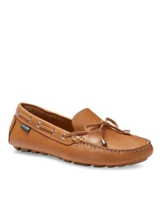 Eastland Shoe Eastland Women's Marcella