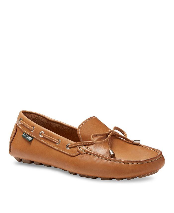 Eastland Shoe - Marcella Loafer
