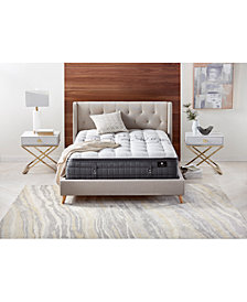 "Hotel Collection by Aireloom Handmade Plus 14.5"" Luxury Plush Luxetop Mattress- King, Created for Macy's"