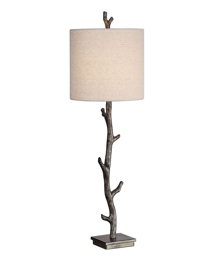 White Label - Jayce Table Lamp