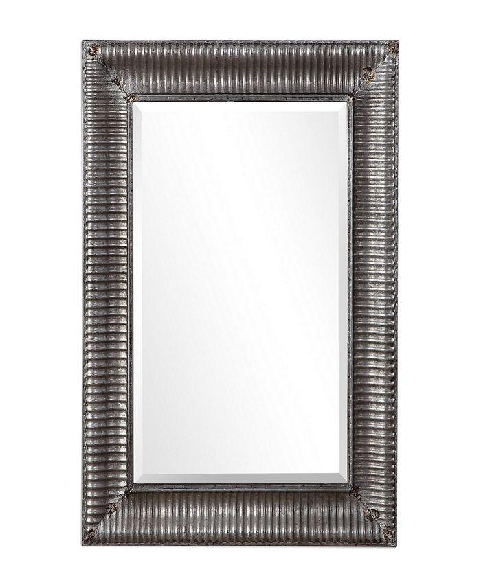 White Label - Avery Mirror