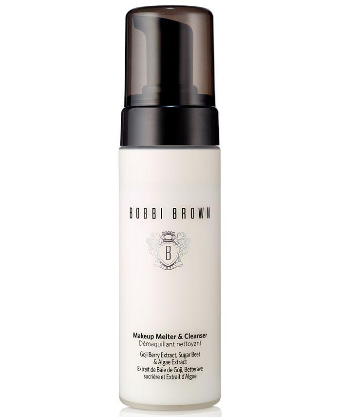 Bobbi Brown - Makeup Melter & Cleanser, 5-oz.