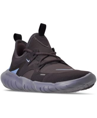 Nike Big Boys Free RN 5.0 Running