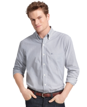 Upc 014056353294 izod essential woven shirt big tall for Izod big and tall essential solid shirt