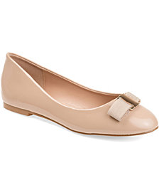Journee Collection Women's Kim Flats