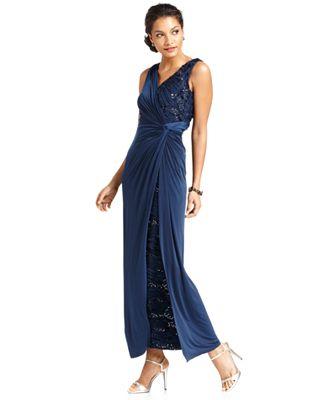 Macys Petite Dresses Lookup Beforebuying