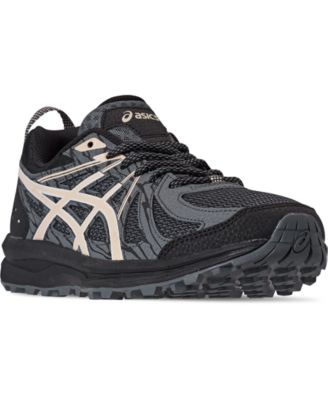 Frequent Trail Running Sneakers from