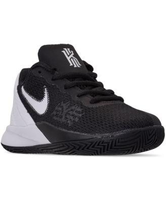 Nike Little Boys Kyrie Flytrap II
