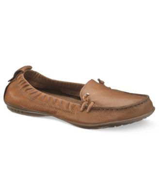 Clearance/Closeout  Shoe Sale amp; Clearance  Macy39;s